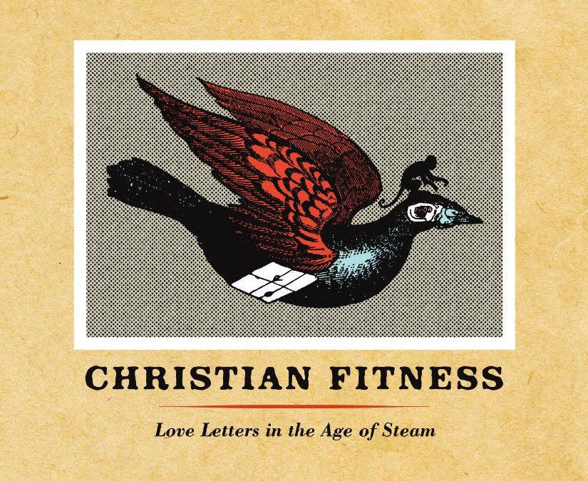 Christian Fitness